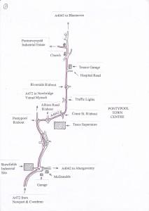 map 2_0001