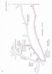 map 2_0002